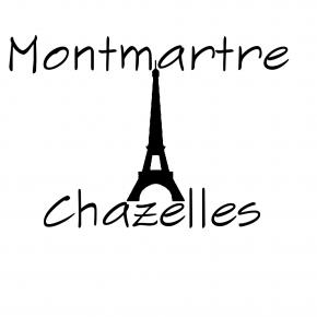 MontmartreAChazelles1