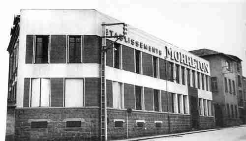 usine morreton 3