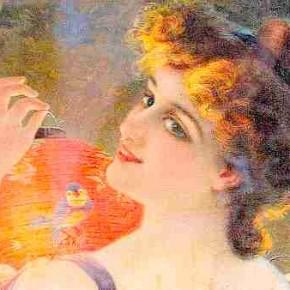 """""""La Mondiale"""" à Chazelles-sur-Lyon: c'était il y a 100 ans!"""