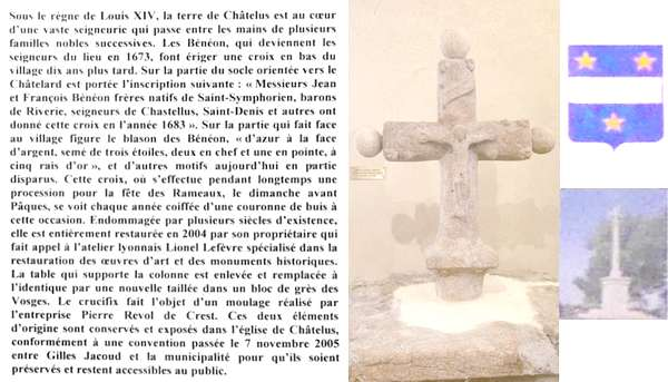 eglise (13)