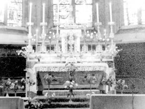 autel1