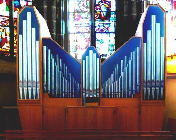 orgue6