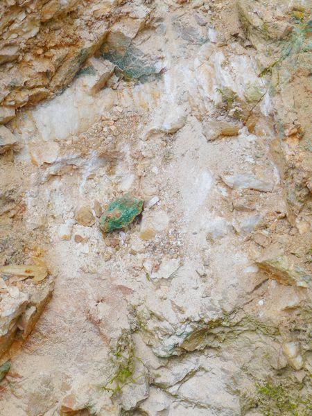 pierre blanche (20)