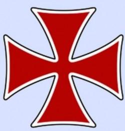 croix m