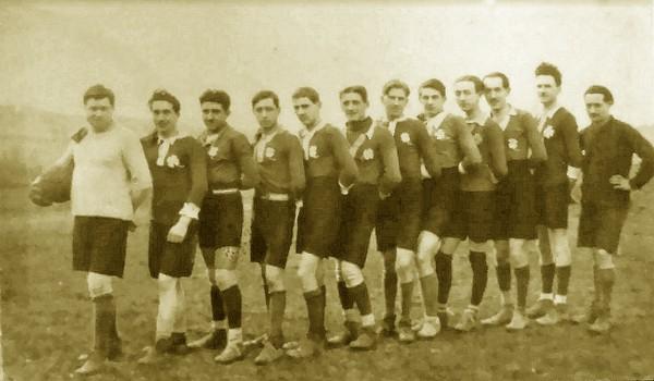 ASC 1920