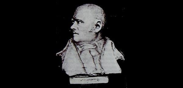 Un Forézien contesté : Claude Javogues (Bellegarde, 1759 / Paris, 1796)
