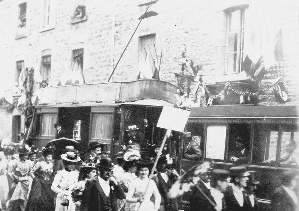 festival Chaz 24-06-1901