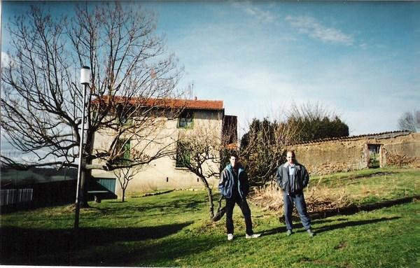 1020-1995-11 fevrier clos Ebrard 2 (Copier)