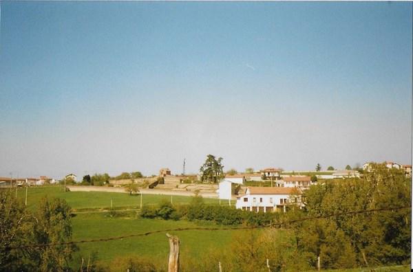 1987- 8 mai Clos Moulin (Copier)