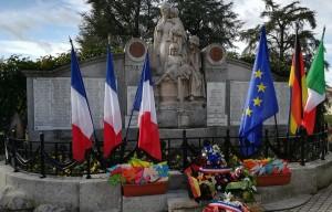 gerbe_au_monument_aux_morts_pour_site