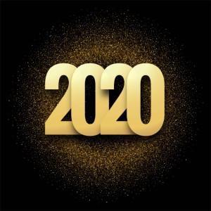 abstrait-carte-voeux-nouvel-an-2020_1035-17552