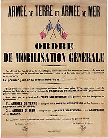 """Affiche_""""ordre_de_mobilisation_générale""""_1_-_Archives_Nationales_-_AE-II-3598"""