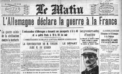 matin-4-aoc3bbt-1914