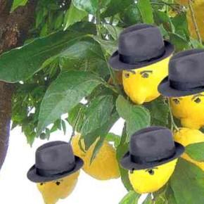 Interlude autour de chapeaux siciliens