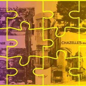 Une autre pièce du puzzle dans le quartier Saint-Roch